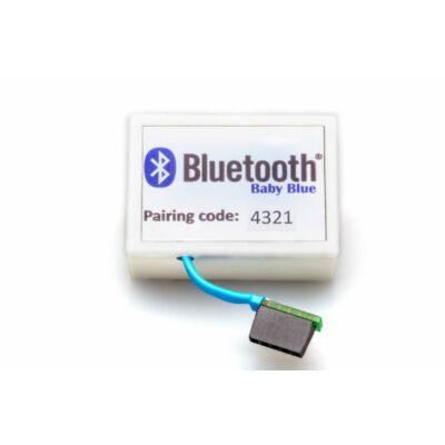 Baby Control Digital Bluetooth egység BC-580