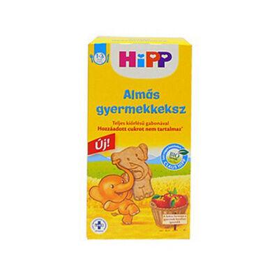 HIPP 3559 ALMÁS GYERMEKKEKSZ - 150 G