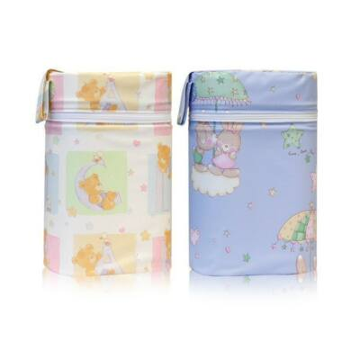 Baby Care Termosz - Duble - Dupla [333222]