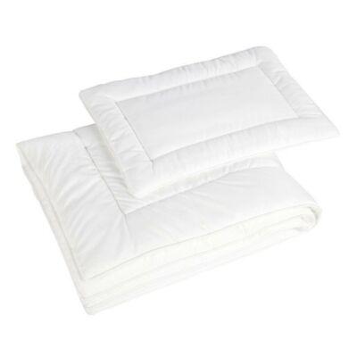 Klups Komfort takaró + párna huzat nélkül