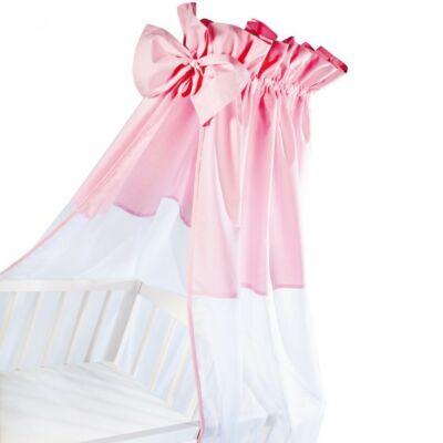 Albero Mio univerzális baldachin kiságyra - Pink