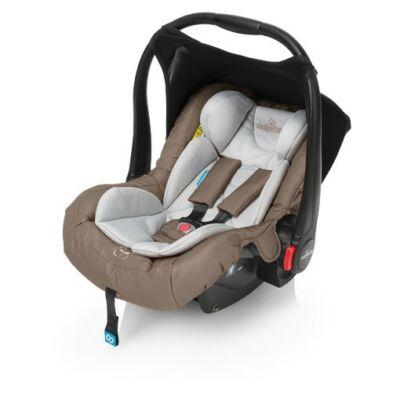 Baby Design Leo hordozó 0-13kg - 09 Beige 2017