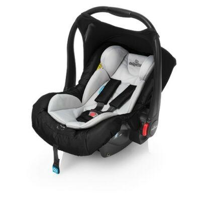 Baby Design Leo hordozó 0-13kg - 10 Black 2017