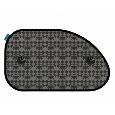 Nuvita oldalsó ablak árnyékoló kombi autókhoz