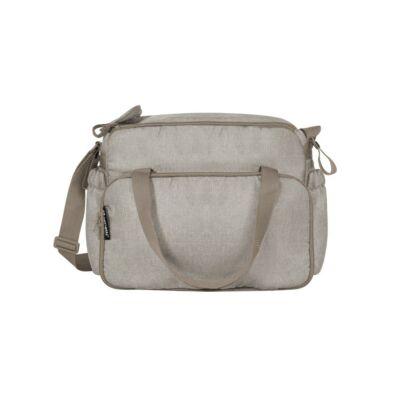 Lorelli B100 pelenkázó táska - Beige 2018