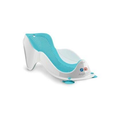 Angelcare Babatartó kádba Mini Aqua