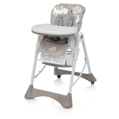 Baby Design Pepe multifunkciós etetőszék - 09 Beige 2018