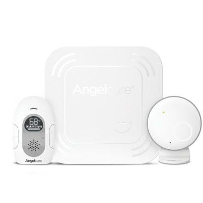 Angelcare AC 117 légzésfigyelő (vezeték nélküli)