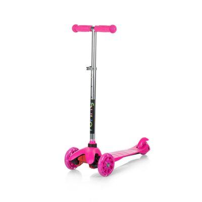 Chipolino Ronny roller - Pink 2017