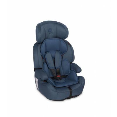 Lorelli Iris isofix autósülés 9-36kg - Blue 2019