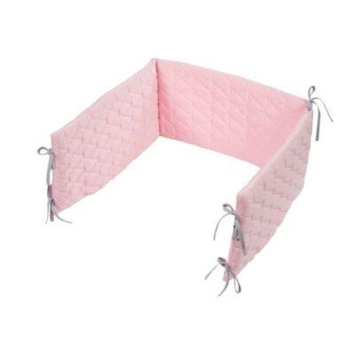 Albero Mio rácsvédo - pink